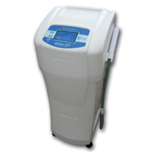 Active Optima 518 IPL System