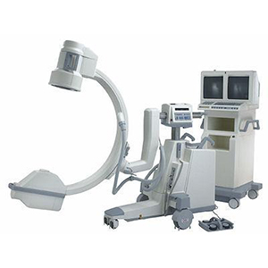 C-Arm Equipment: Used & New Mobile C-Arms, Mini C-Arms in San Diego, Los Angeles, and Orange County, CA