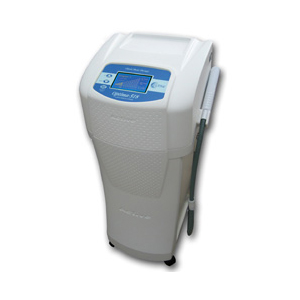 Used, Refurbished and New Hair Removal ,Cosmetic, Surgical and Medical Lasers in San Diego, Los Angeles, and Orange County CA