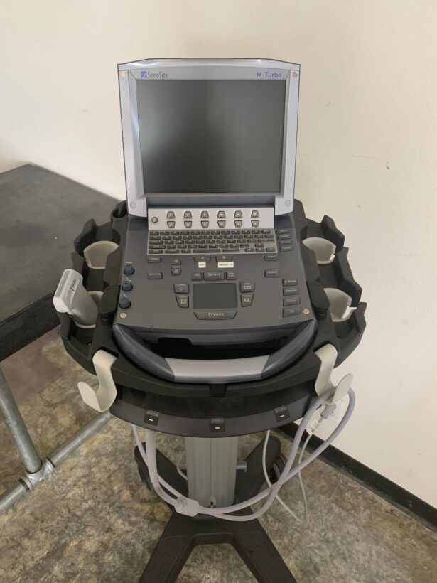 Buy and Sell Used Lasers and Used Medical Equipment inBeverly Hills, CA