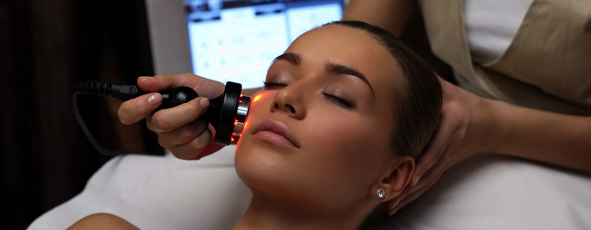 Diode Laser in San Diego, Los Angeles, Riverside