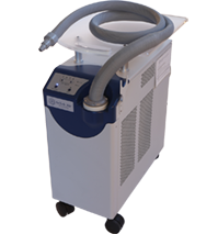 Pain-Free Hair Removal Laser in Los Angeles, Orange County, Riverside, and San Diego, CA