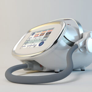 Used Hair Removal Laser in Beverly Hills, Los Angeles, Orange County, Riverside, and San Diego, CA