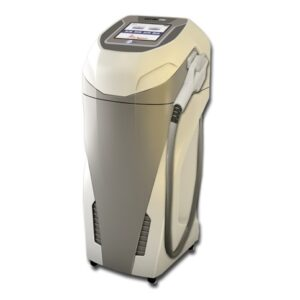 Dermatology Laser Equipment in Beverly Hills, CA