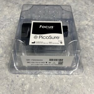 Picosure Focus Lens Array