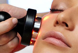 Hair Removal Laser Equipment in Thousand Oaks, CA