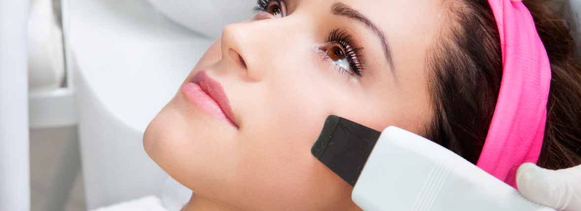 Laser Hair Removal Machines in Newport Beach, San Diego, Santa Monica, Los Angeles, Beverly Hills, and Riverside